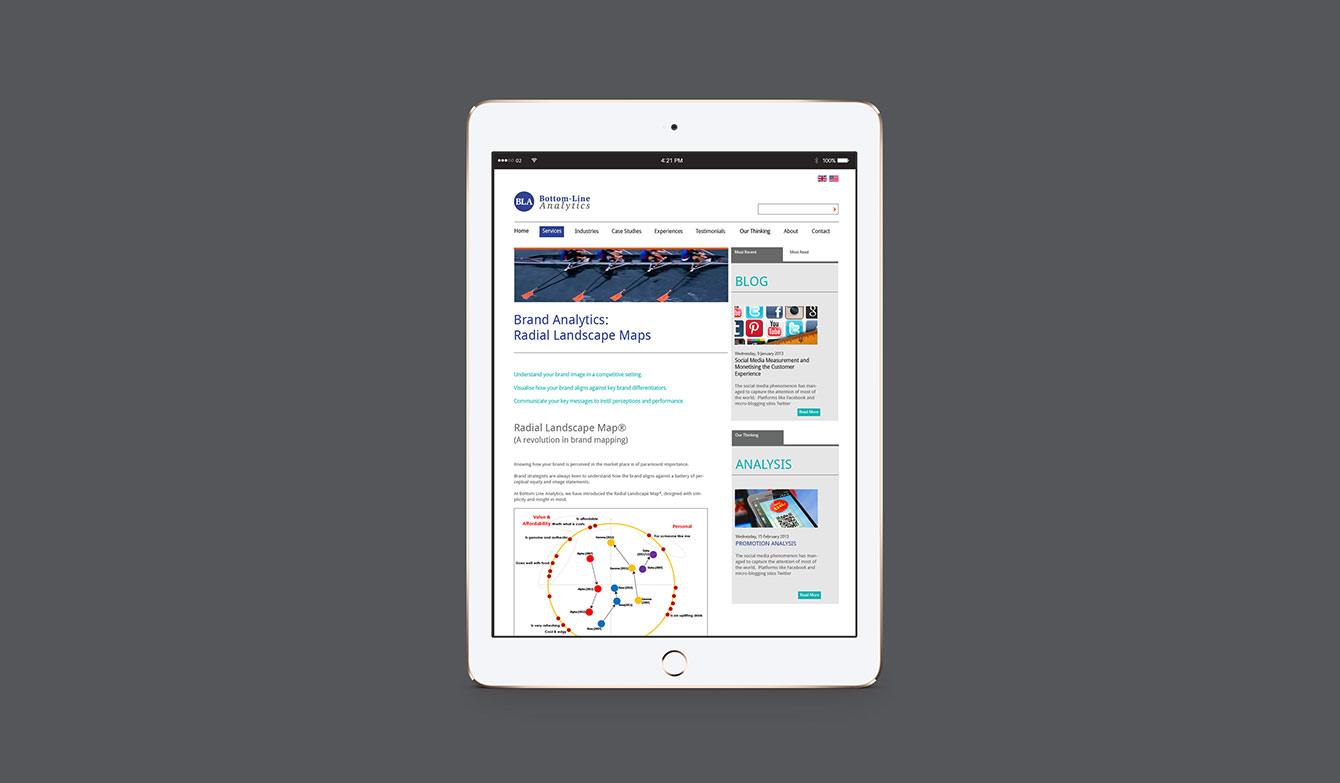 iPad-Bottom-line-analytics