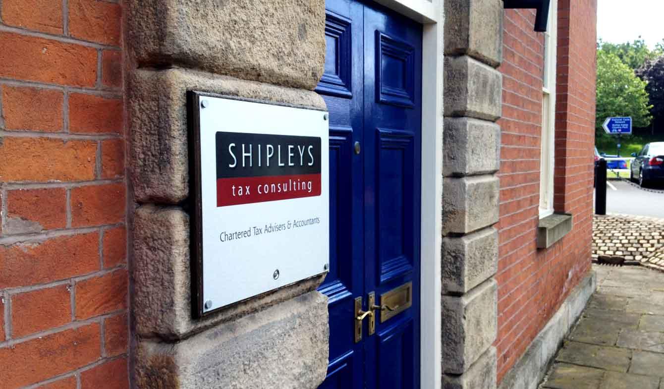 shipleys-logo-plaque2