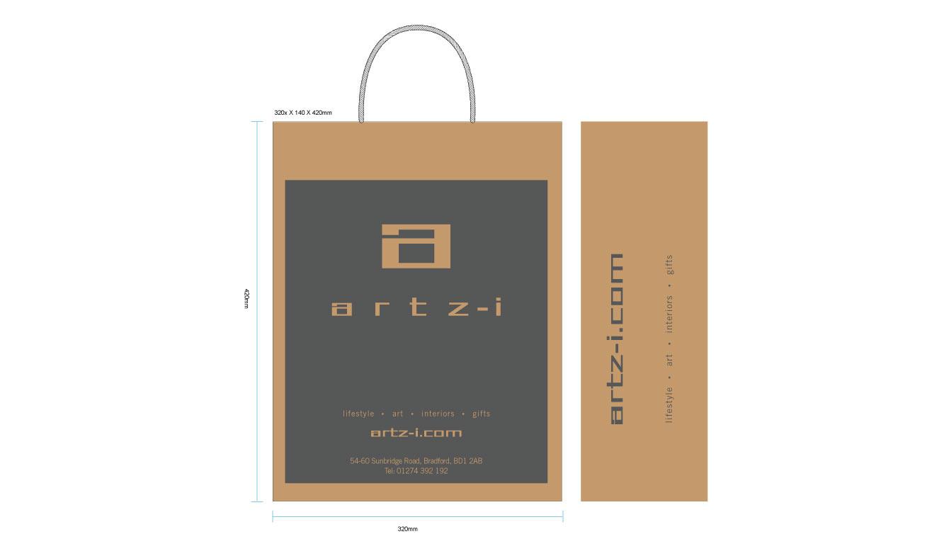 artzi-bag3