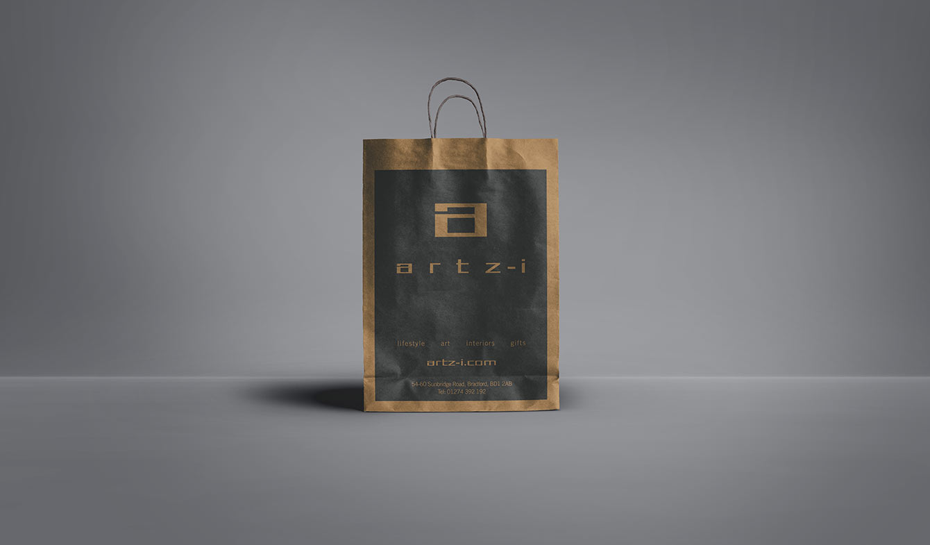 artzi-bag_web