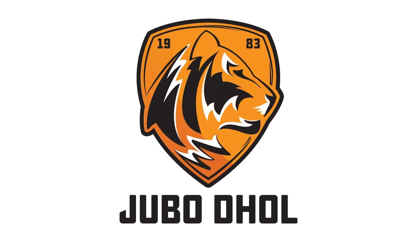 Jubo-Dhol-logo