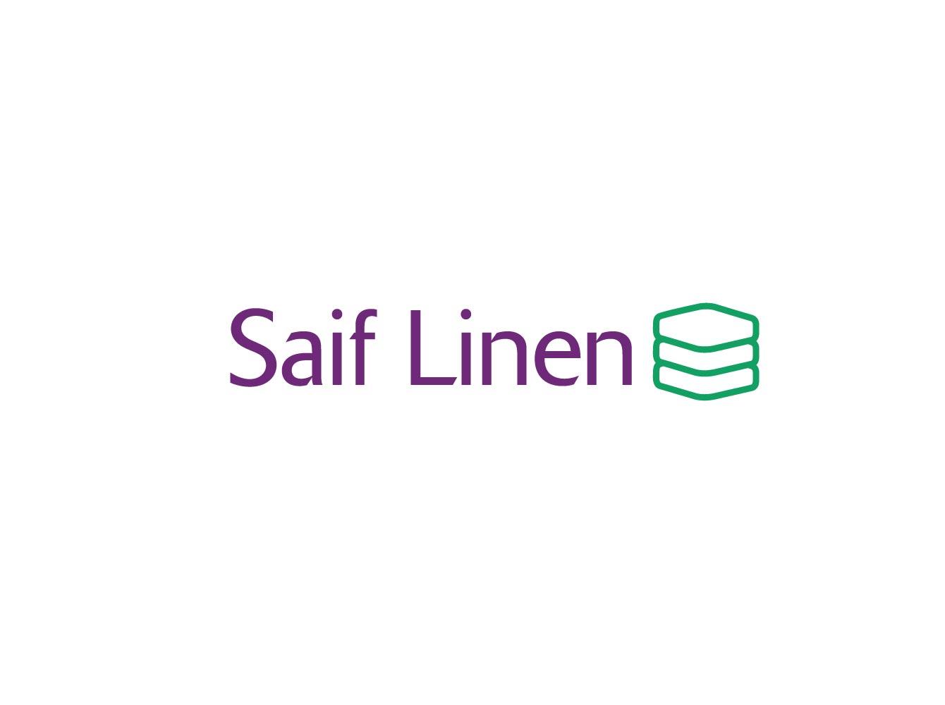 Saif-linen-logo-1