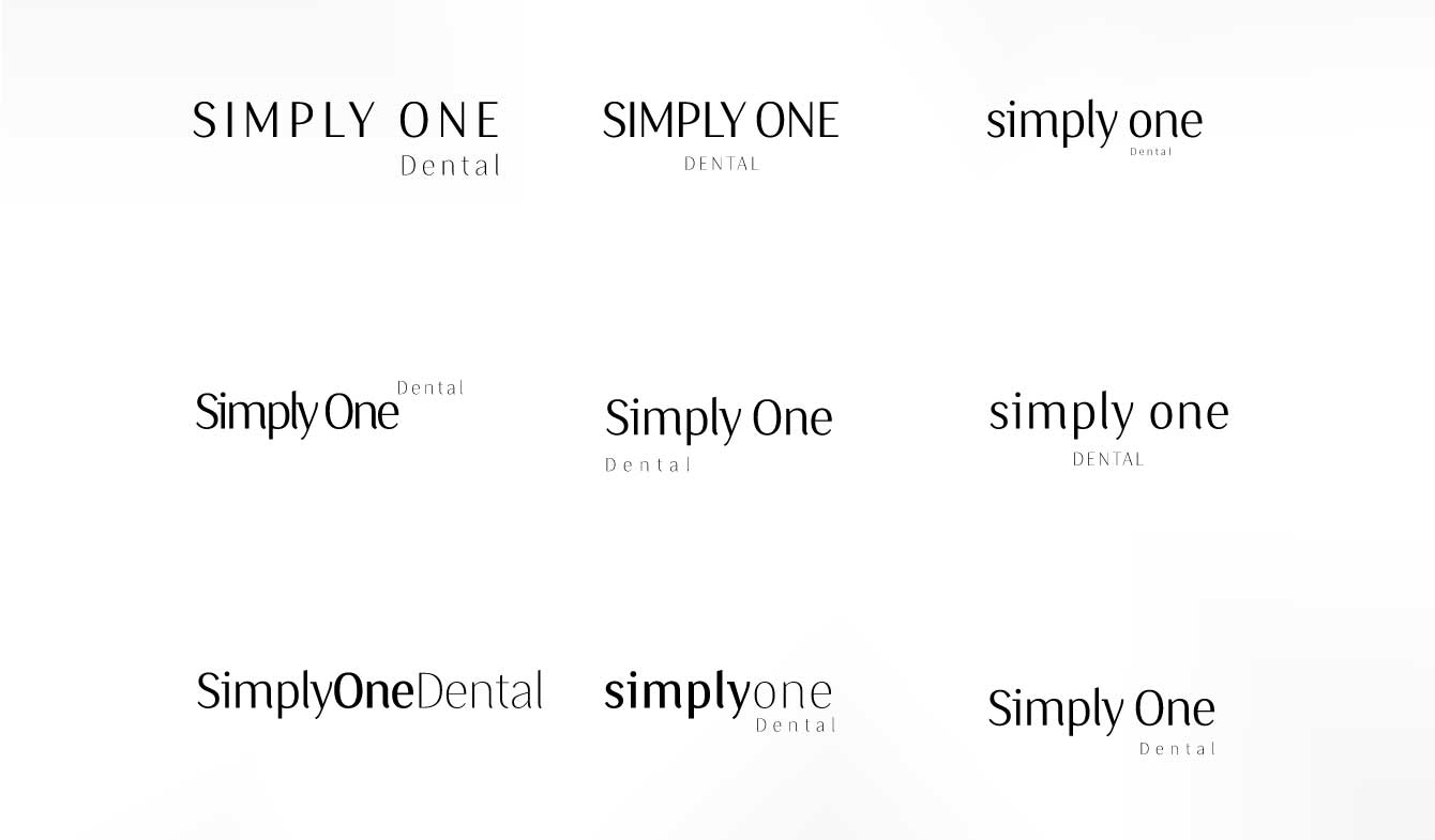 SimplyOneDental-2