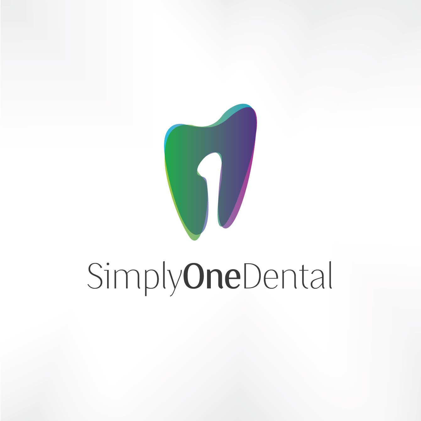SimplyOneDental-7