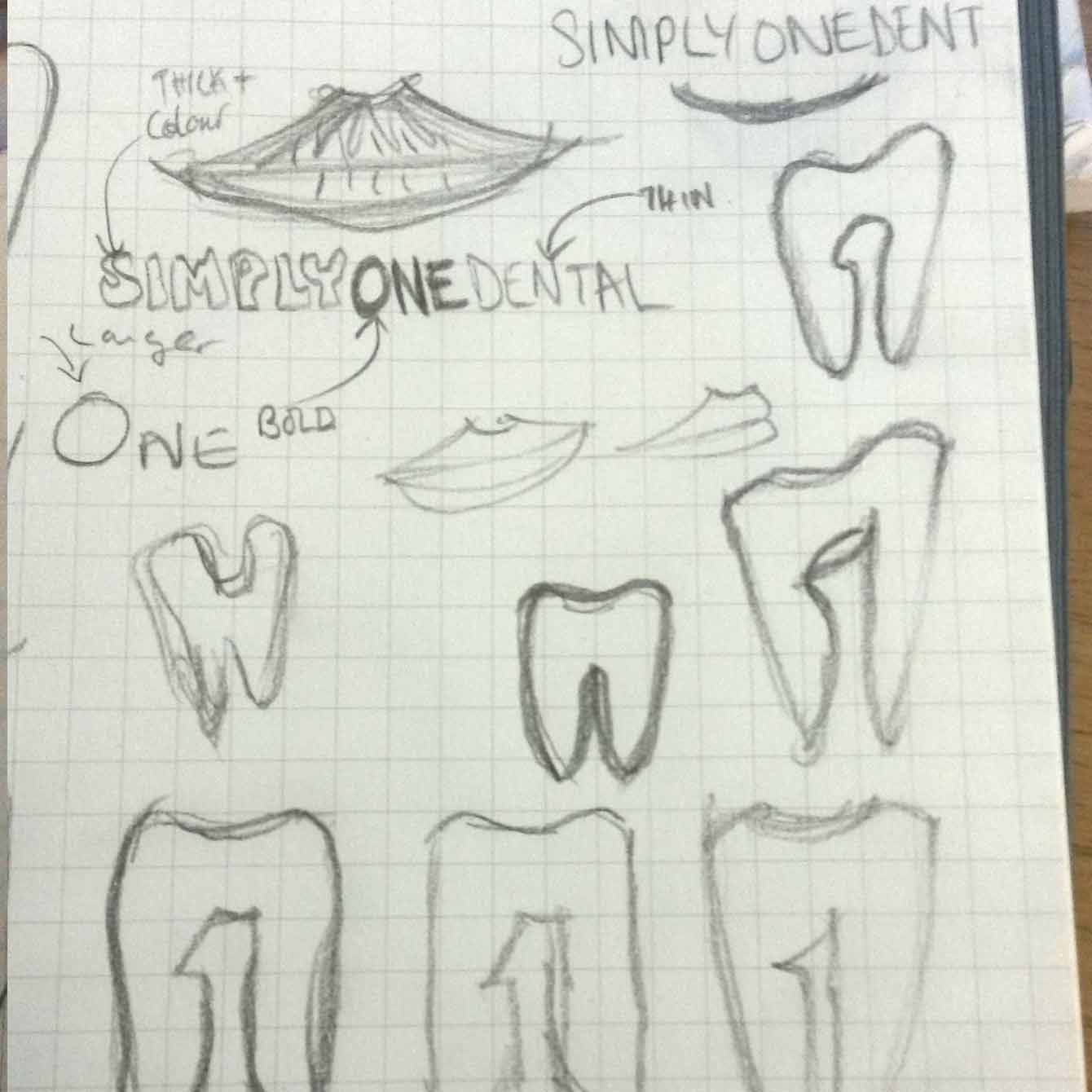 SimplyOneDental-9