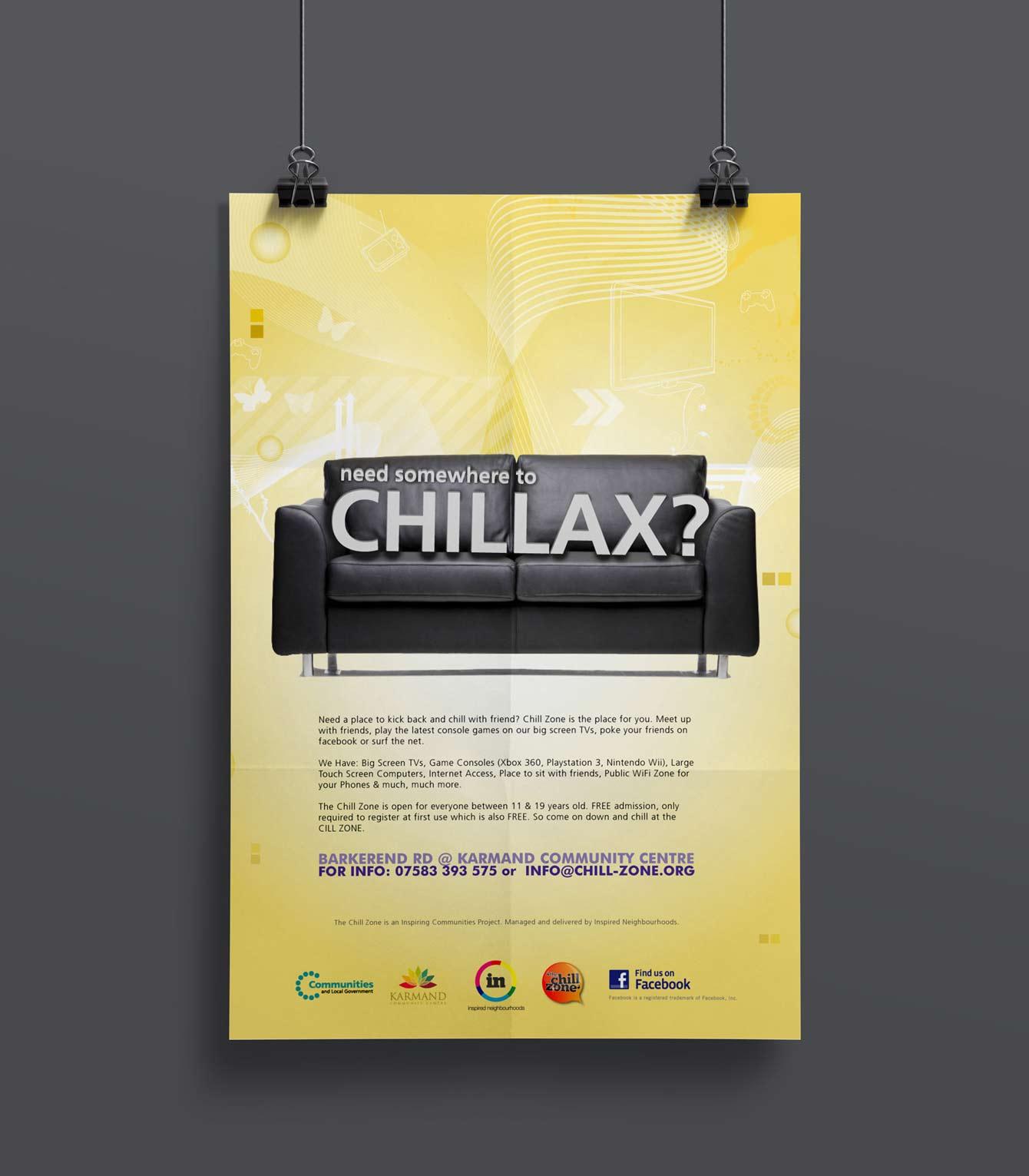 chillax-poster_web