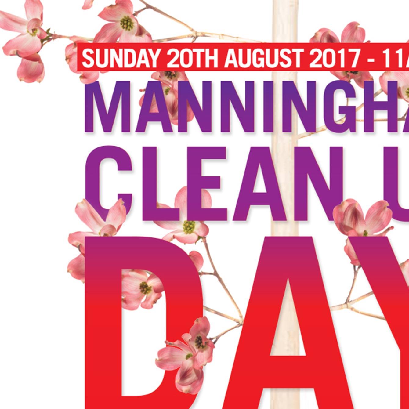 manningham-poster-detail