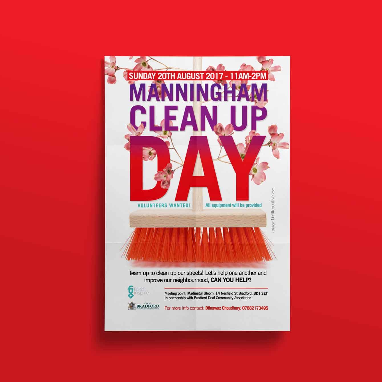 manningham-poster