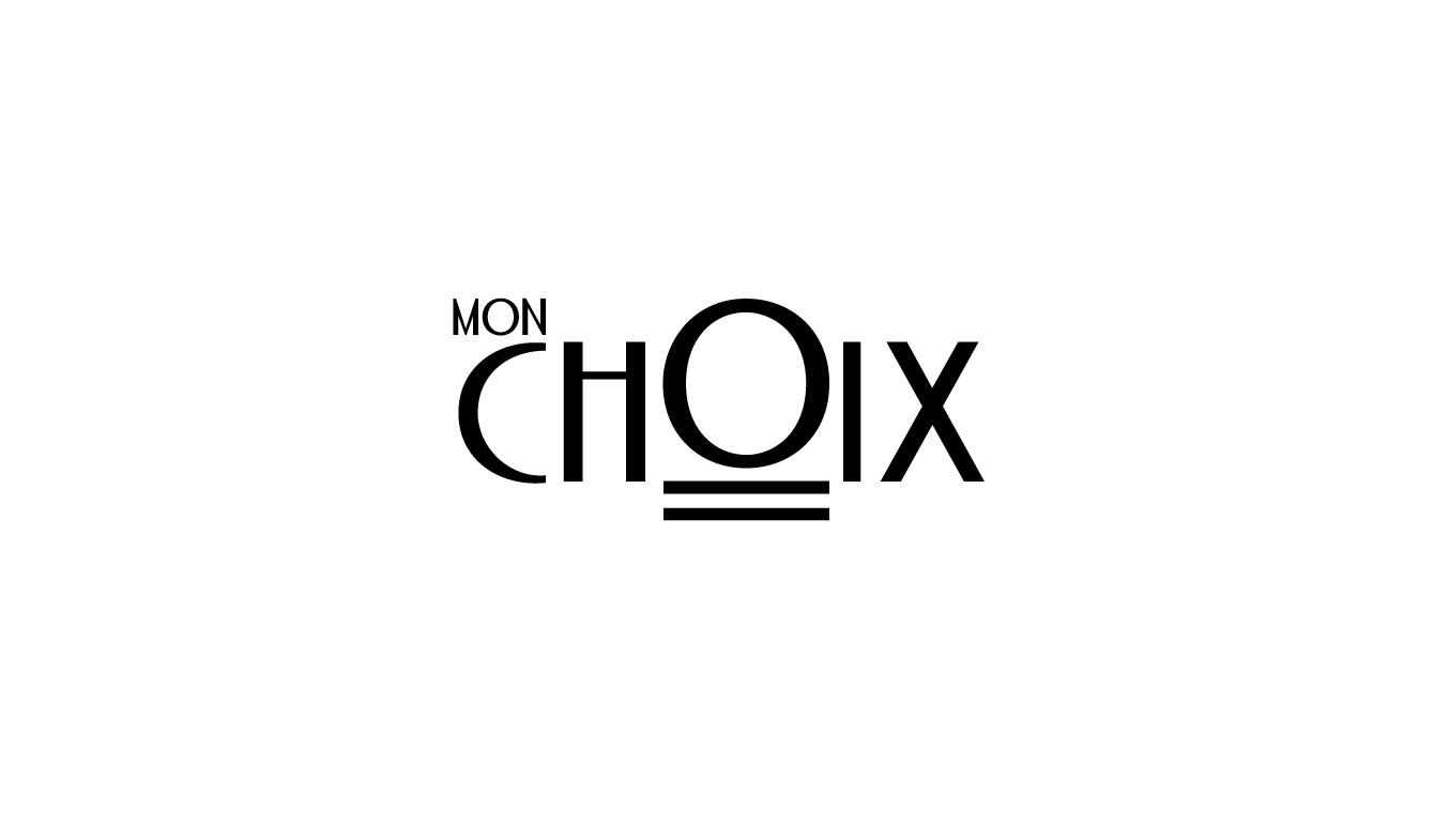 monchoix-logo-black