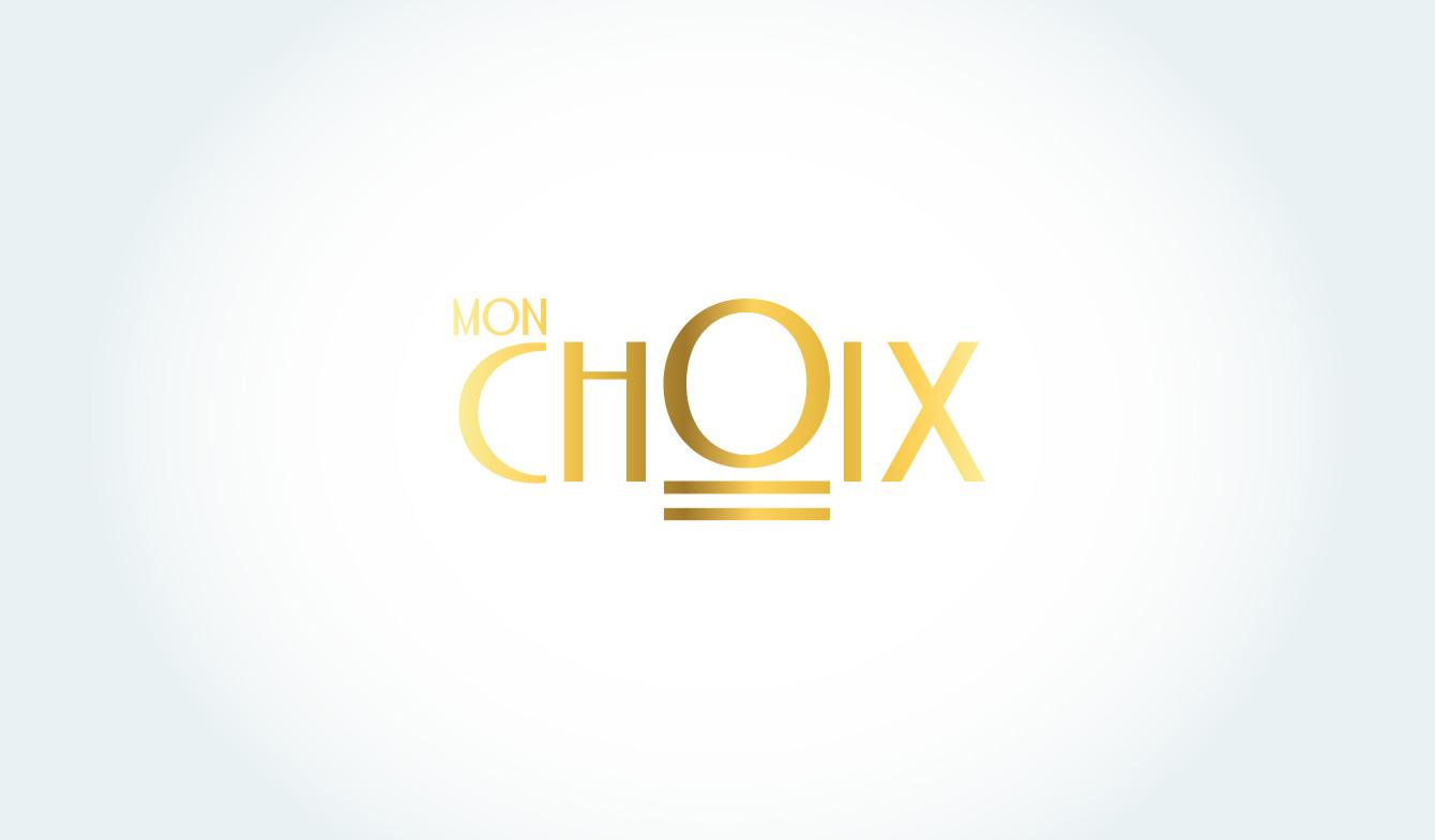 monchoix-logo