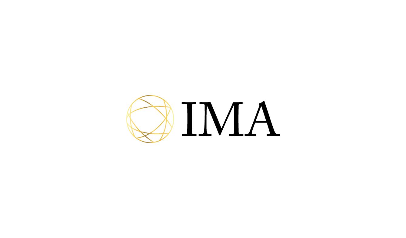 Independent Medical Agency logo