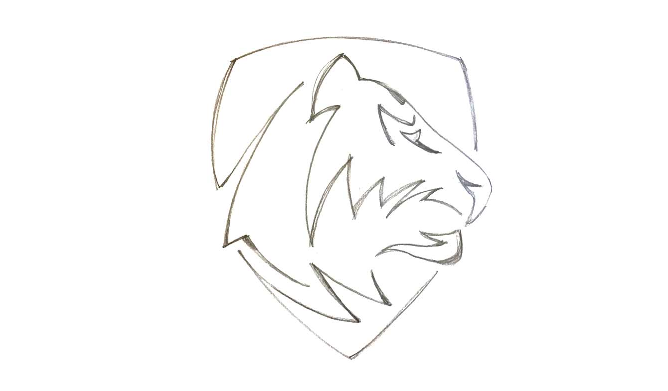 Jubo-Dhol-Sketch