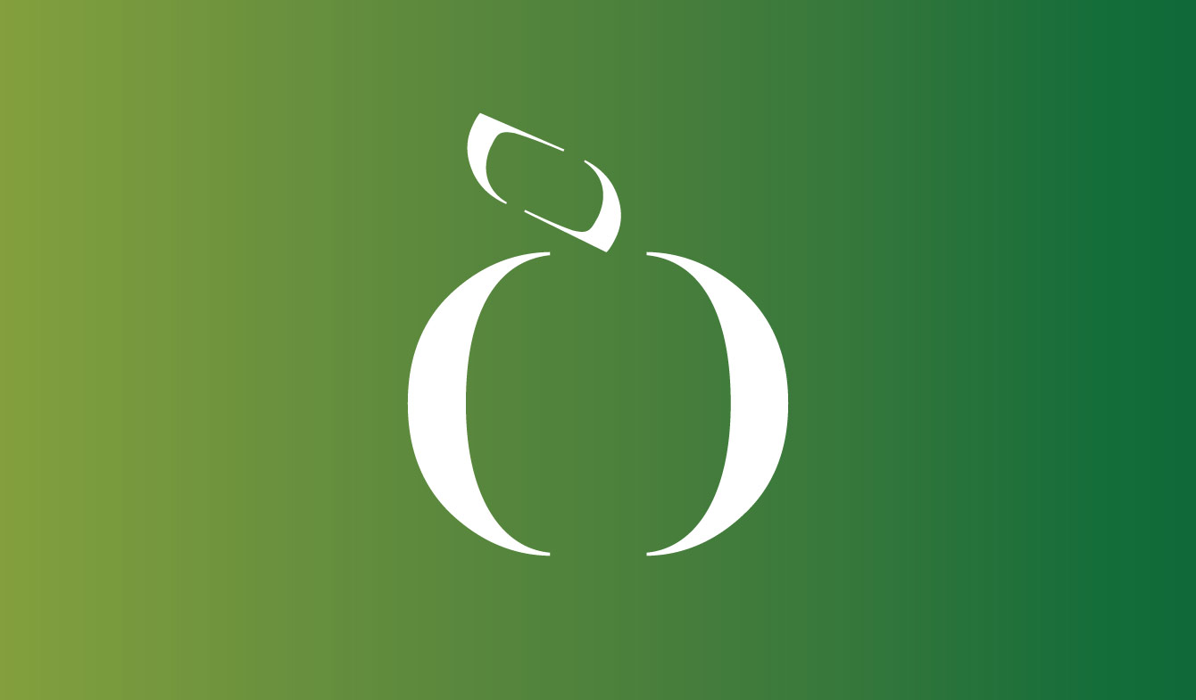 Appletons Solicitors Symbol