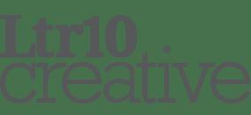 Ltr10 Creative