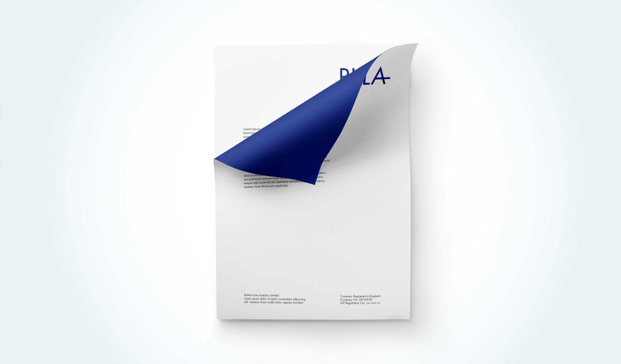 Bottom-Line-Analytics-letterhead